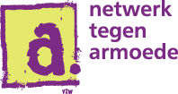 logo_netwerkarmoede (1)