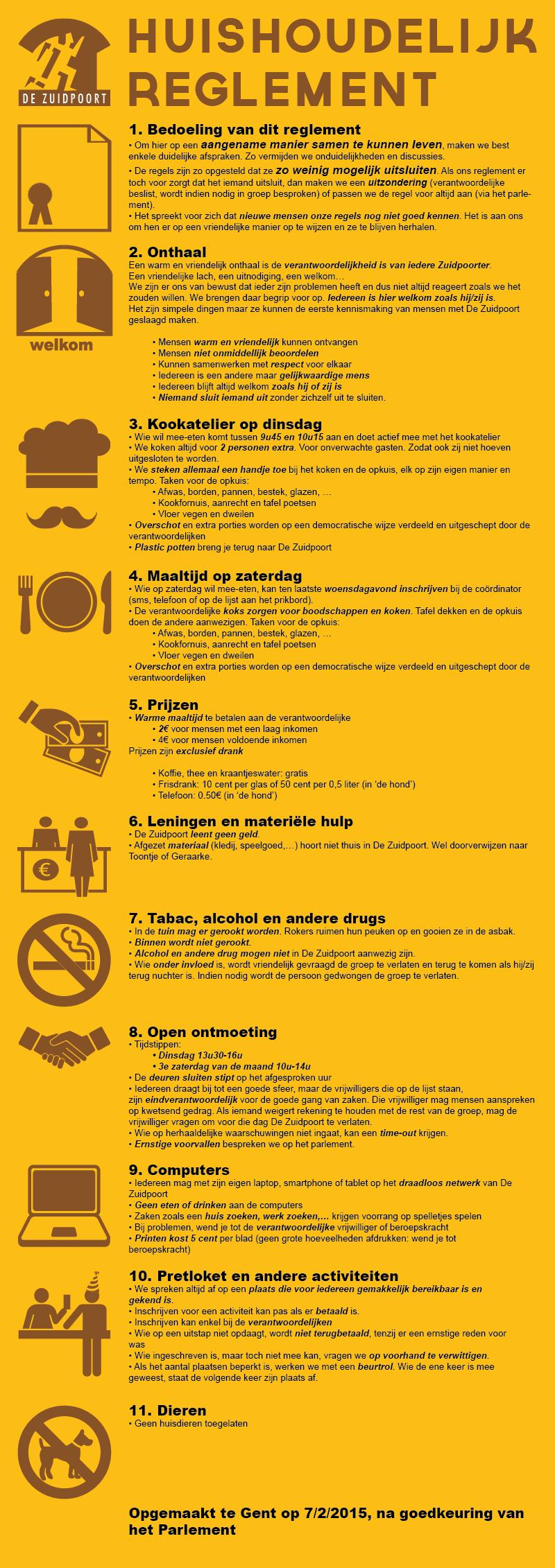20150207-Huishoudelijk-reglement-De-Zuidpoort